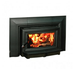 Barbecue Grills Wood Stoves & Fireplaces