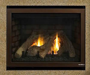 fireplace_gas_heat_and_glo_SL_750