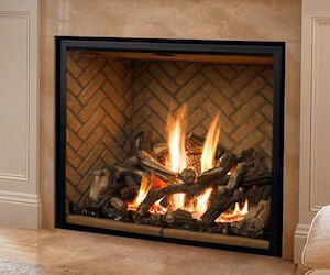 fireplace_gas_mendota_FV46