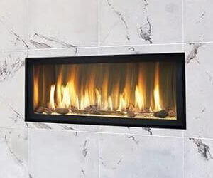 fireplace_gas_xtrordinair_3615