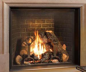 fireplace xtrordinair 4237 acme stove