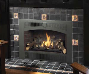 fireplace_gas_xtrordinair_564HO