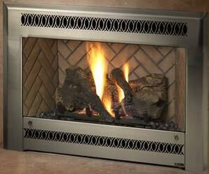 fireplace_gas_xtrordinair_564ss