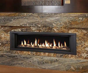 fireplace_gas_xtrordinair_6015