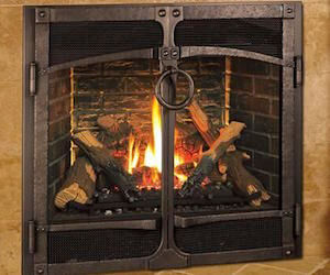 fireplace_gas_xtrordinair_864_HO