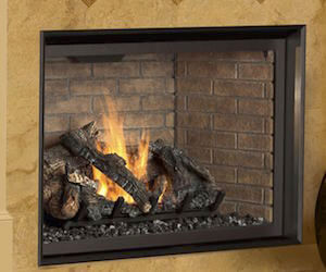 fireplace_gas_xtrordinair_864_TRV_CleanFace