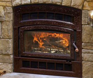 fireplace_wood_hearthstone_montogomery