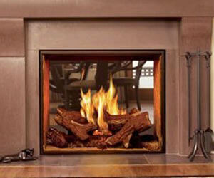 fireplaces_gas_town_country_36_see_thru