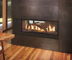 fireplaces_gas_xtrordinair_4415_see_through