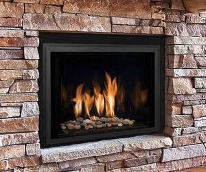 Gas Fireplace Inserts Acme Stove Amp Fireplace Va