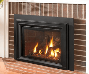 Gas Fireplace Inserts Acme Stove Amp Fireplace Va