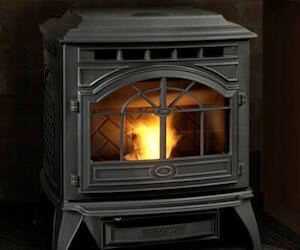 Freestanding Pellet Stoves | Acme Stove & Fireplace VA