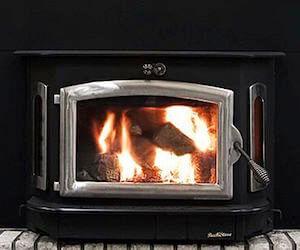 stove_wood_buck_buck94