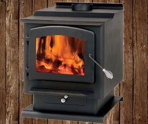 stove_wood_englander_30-NC_pedestal