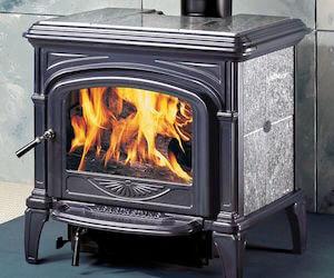 stove_wood_hearthstone_phoenix