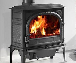 stove_wood_jotul_CF_castine