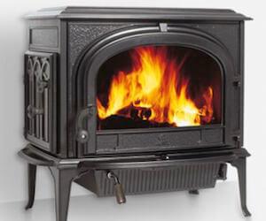 stove_wood_jotul_CF_oslo