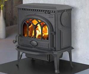 stove_wood_jotul_f_3cb_matte_black