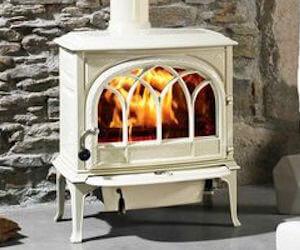 stove_wood_jotul_f_400_castine