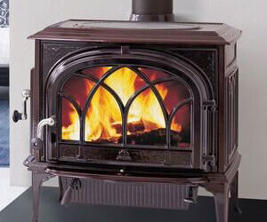 stove_wood_jotul_f_500_oslo