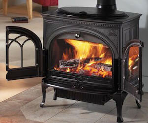 stove_wood_jotul_f_600_fireflight