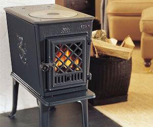 stove_wood_jotul_f_602
