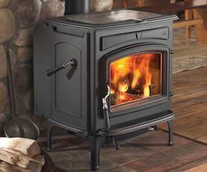 stove_wood_jotul_rangely