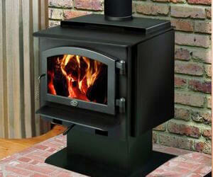stove_wood_lopi_1750
