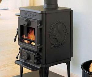 stove_wood_morso_1410