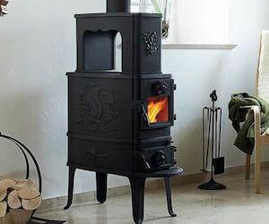 stove_wood_morso_2b_standard