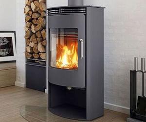 stove_wood_rais_gabo