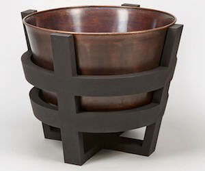 firepit_jatex_moonstone_black
