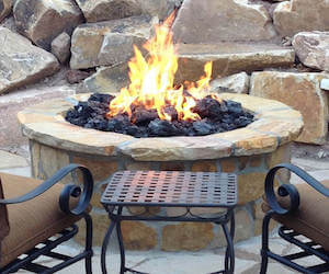 firepit_warming_trends_outdoor_burner