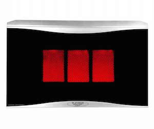 heater_bromic_platinum_gas_smart