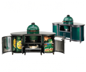 grill_charcoal_green_egg_large_cooking_island