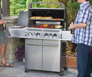 grill_gas_napoleon_prestige_pro_500