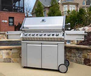 grill_gas_napoleon_prestige_pro_665