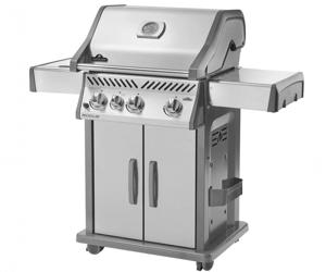 grill_gas_napoleon_rogue_425