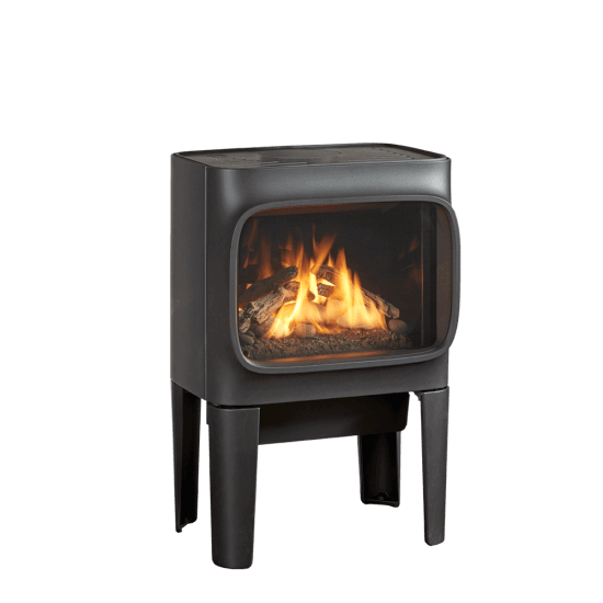 Jøtul Wood & Gas Stoves | Jøtul Stoves | Acme Stove