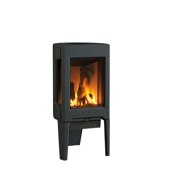 Ventless Amp Free Standing Gas Stoves Acme Stove Amp Fireplace Va