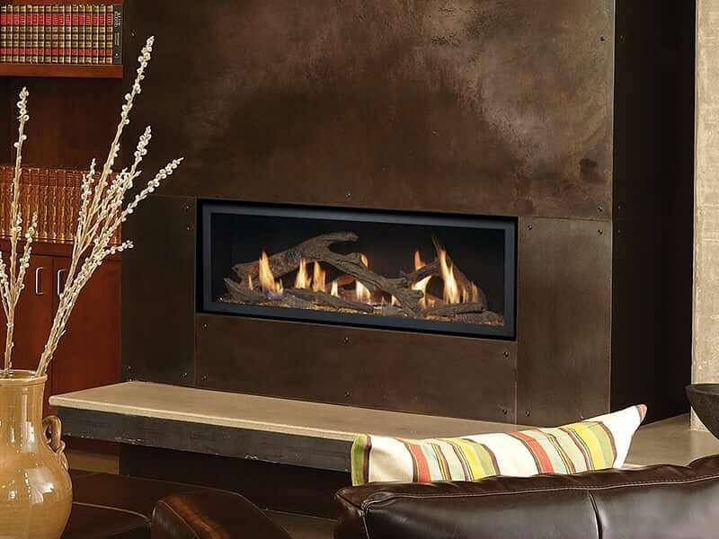 Fireplace Xtrordinair 4415 Ho Gsr2 Acme Stove