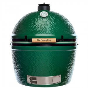 Big Green Egg 2XL EGG