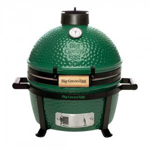 Big Green Egg MiniMax EGG