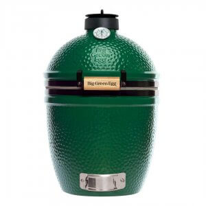 Big Green Egg Small EGG