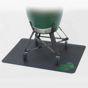 Big Green Egg EGGmat